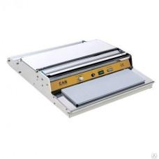 Горячий стол- термоупаковщик ручной для упаковки лотков с нарезкой в пленку CNW460