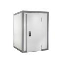 Холодильная камера POLAIR КХН-4,41 1960х1360х2200