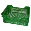 Ящик фруктово-овощной 400х300х155 мм