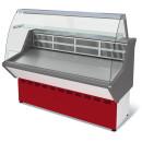 Холодильная витрина Нова ВХСн-1,0 (-5...+5 C°)