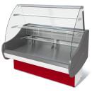 Холодильная витрина Таир ВХСд-1,2 кондитерская