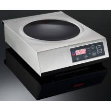 Плита индукционная VALEX WOK-30/3.5AT,