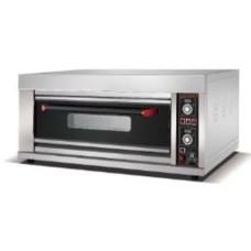 Шкаф жарочно-пекарский VALEX HEO-12A