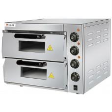 Печь для пиццы VALEX HEP-2ST
