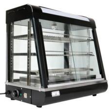Тепловая витрина VALEX WD 60-2    900 мм.